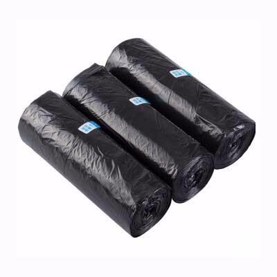 得力9587垃圾袋45*50mm
