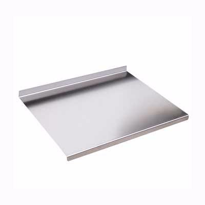 不锈钢面板1.8cm