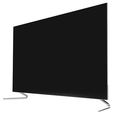 创维65Q5A液晶电视