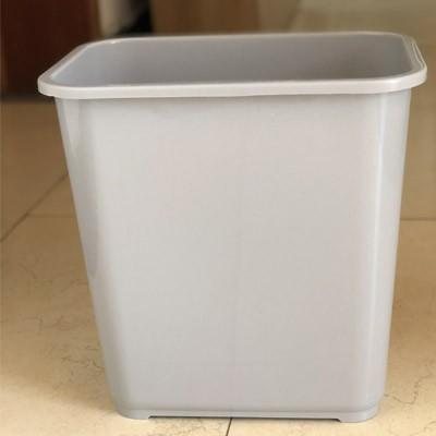 鑫涛XT0172方形垃圾桶